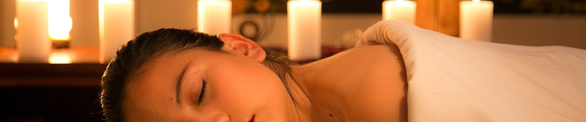 relaxation-3065577_1920 (1)